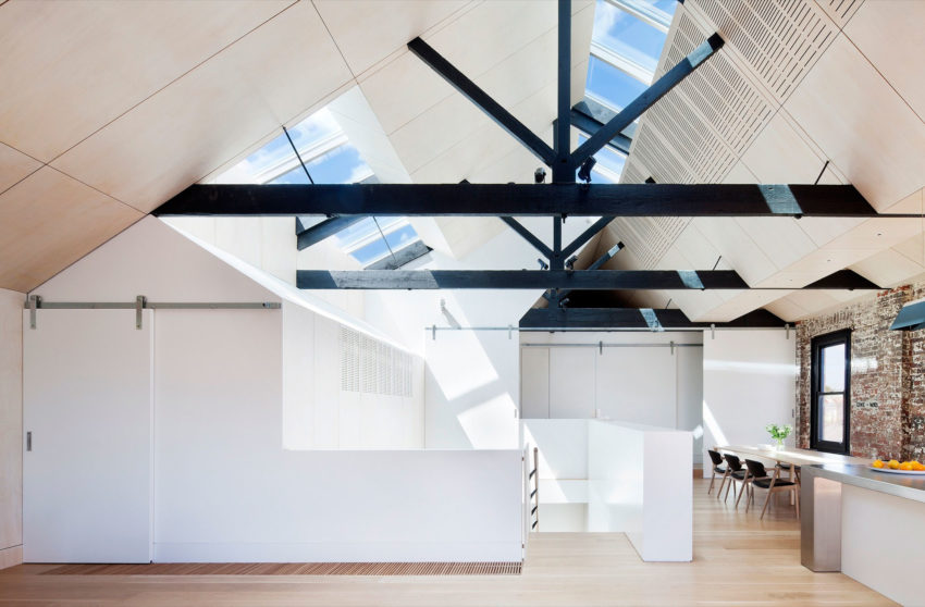 Water Factory by Andrew Simpson Architects (10)