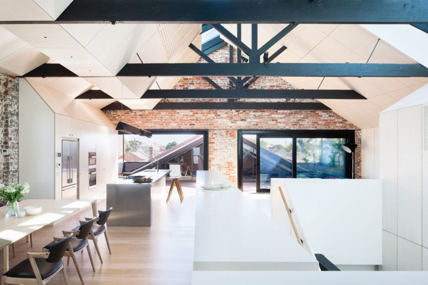 Water Factory by Andrew Simpson Architects (11)