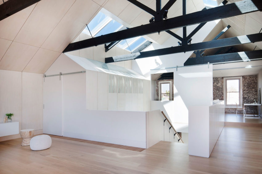 Water Factory by Andrew Simpson Architects (12)