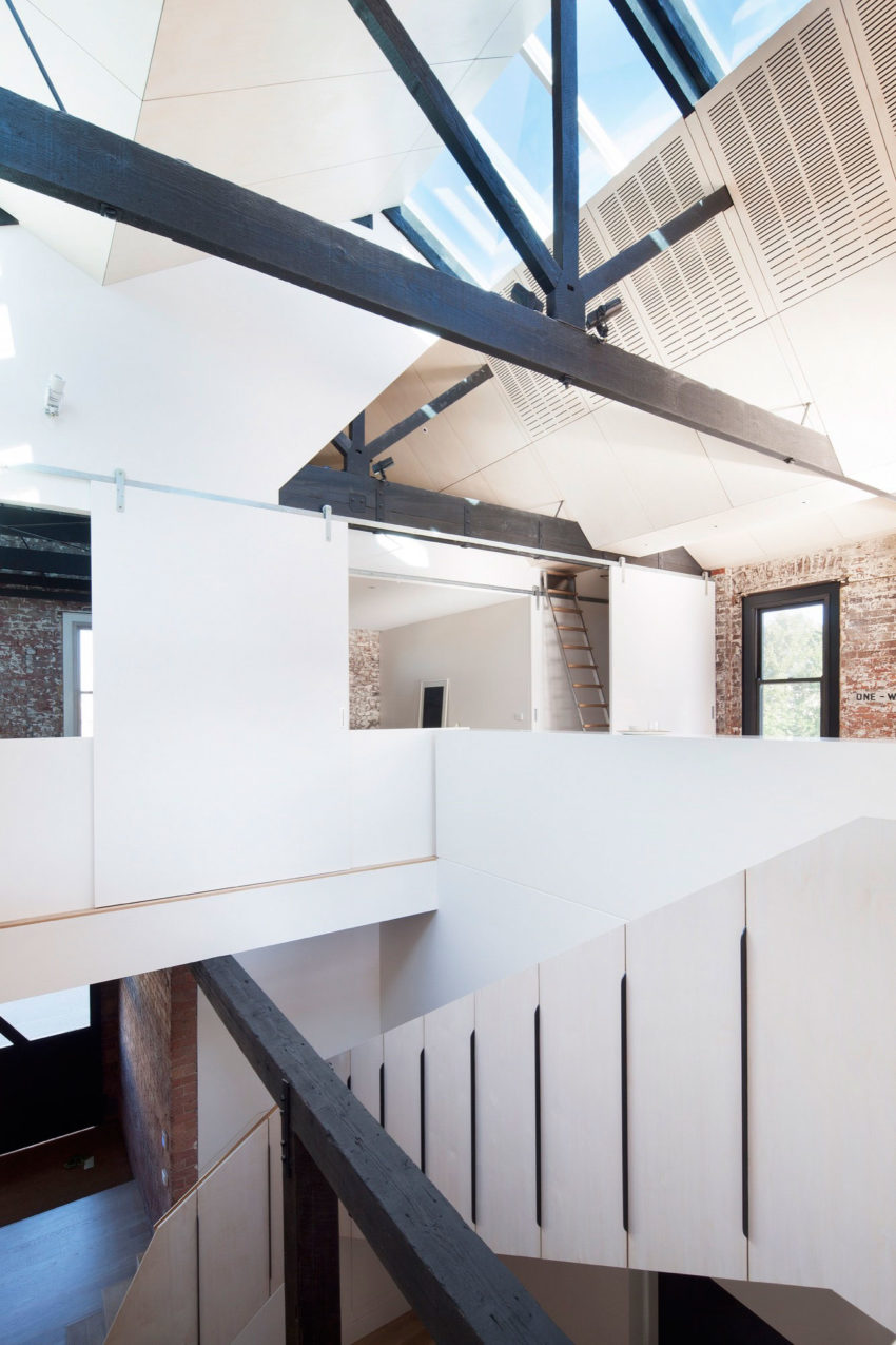 Water Factory by Andrew Simpson Architects (13)