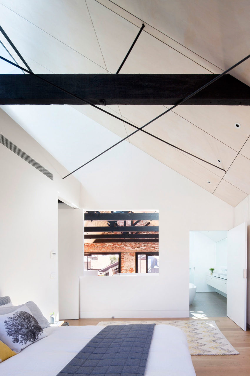 Water Factory by Andrew Simpson Architects (14)