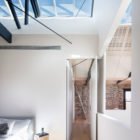 Water Factory by Andrew Simpson Architects (15)
