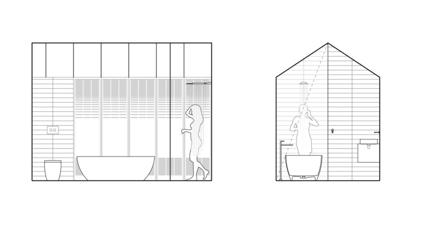 Water Factory by Andrew Simpson Architects (19)