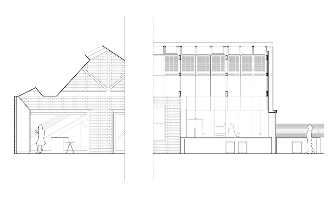 Water Factory by Andrew Simpson Architects (20)