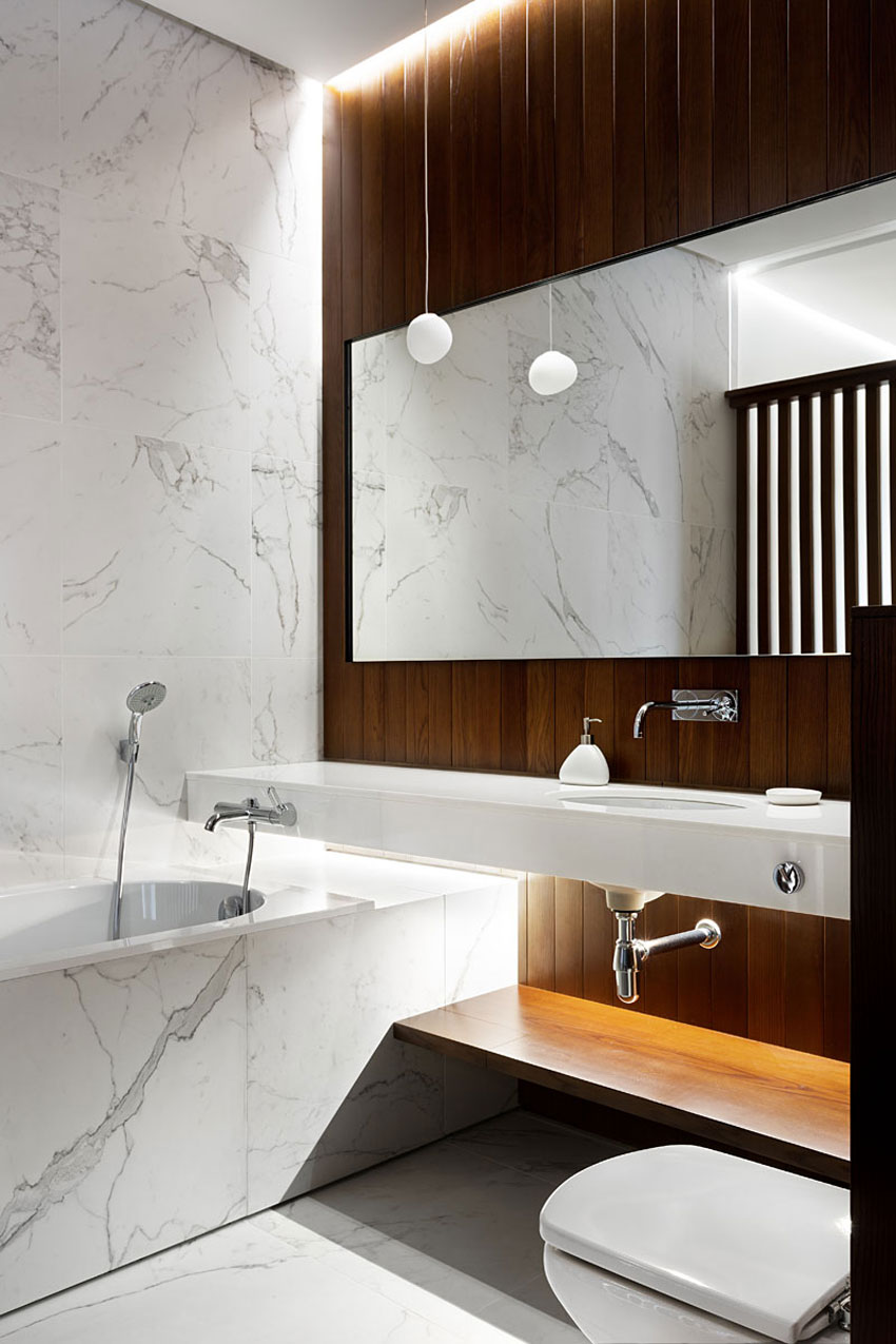 Wood and Marble by Nottdesign (16)
