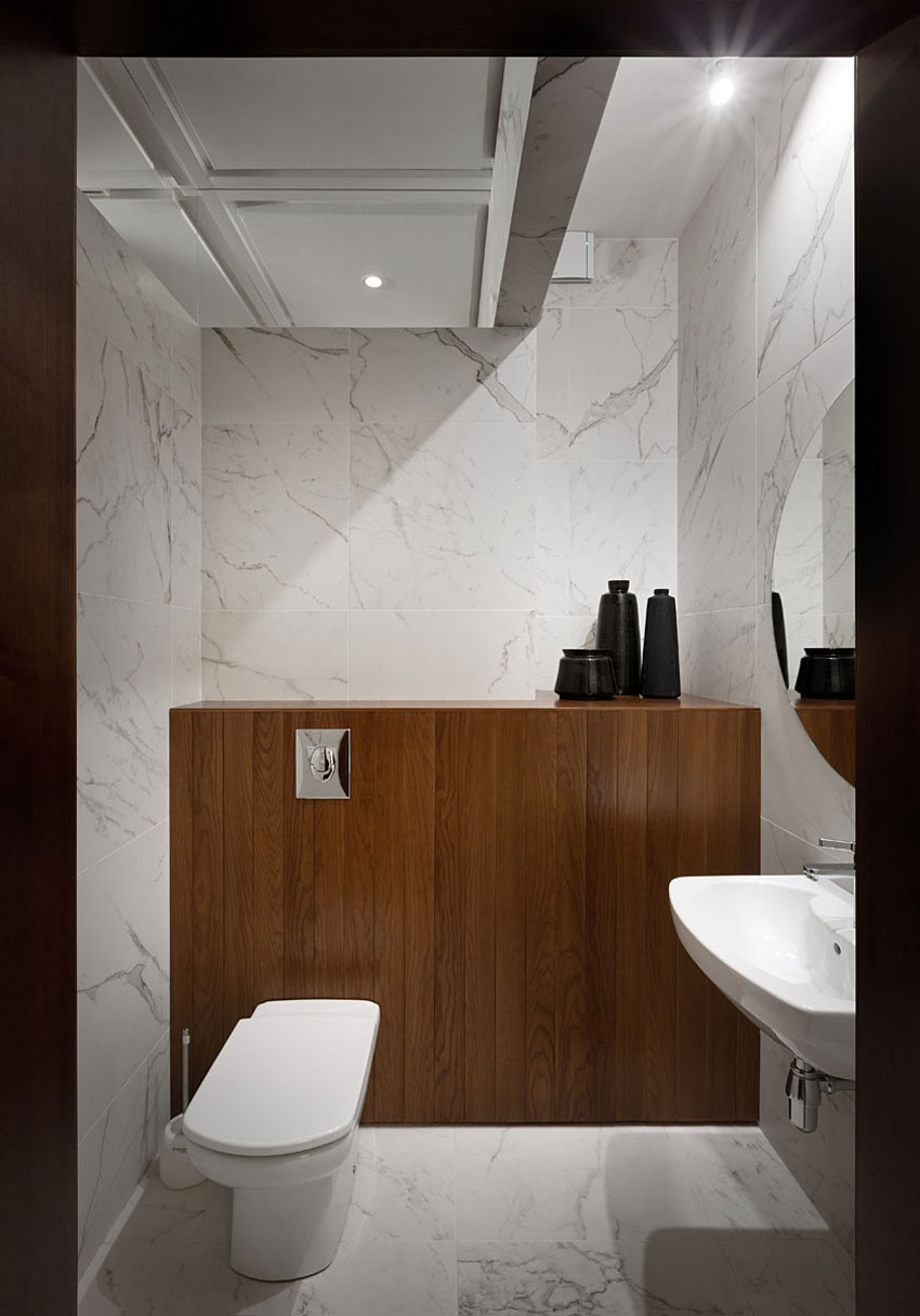 Wood and Marble by Nottdesign (21)