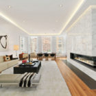 738 Broadway by Escobar Design by Lemay (3)