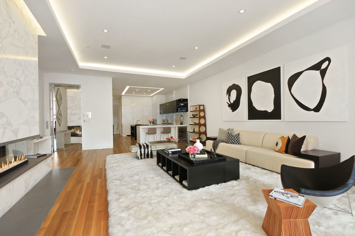738 Broadway by Escobar Design by Lemay (4)