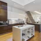 738 Broadway by Escobar Design by Lemay (5)