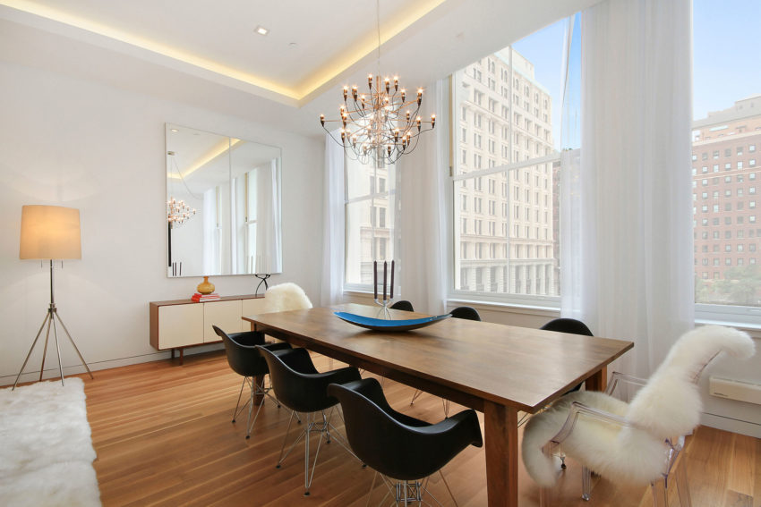 738 Broadway by Escobar Design by Lemay (6)