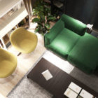 9J Apartment by S&T architects (2)