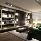 9J Apartment by S&T architects (3)