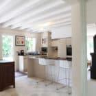 A Bioclimatic House by Patrice BIDEAU Architecte (10)