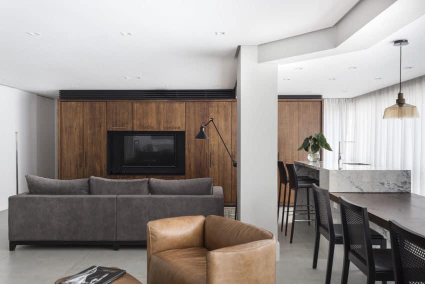 Apartamento Plaza by AMBIDESTRO (3)