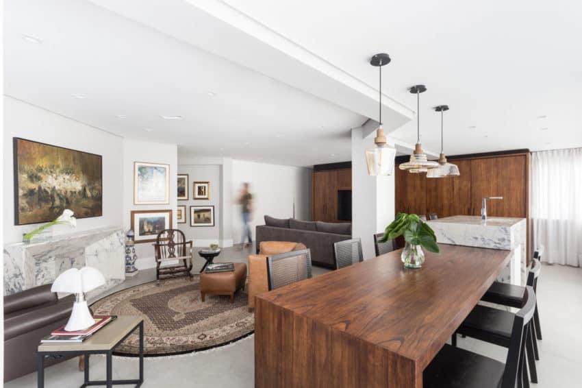 Apartamento Plaza by AMBIDESTRO (7)