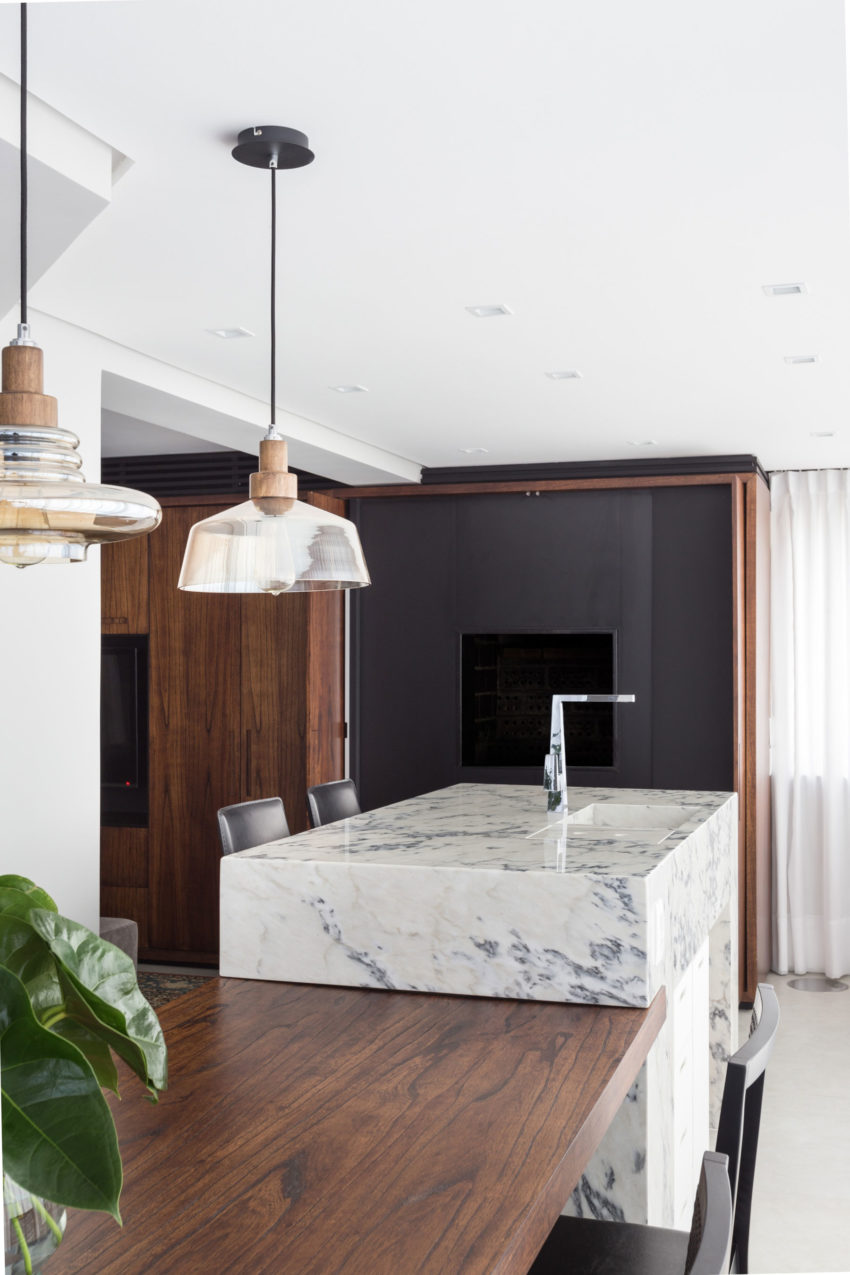Apartamento Plaza by AMBIDESTRO (10)
