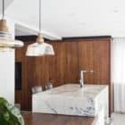 Apartamento Plaza by AMBIDESTRO (11)