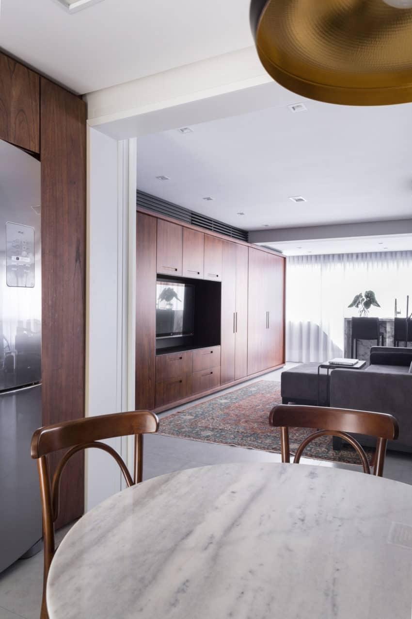 Apartamento Plaza by AMBIDESTRO (13)