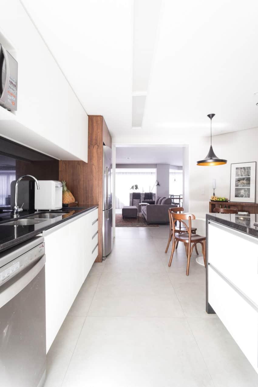 Apartamento Plaza by AMBIDESTRO (17)