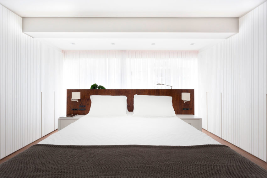 Apartamento Plaza by AMBIDESTRO (20)