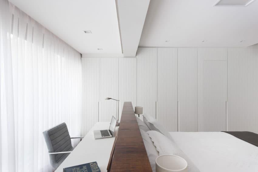 Apartamento Plaza by AMBIDESTRO (21)