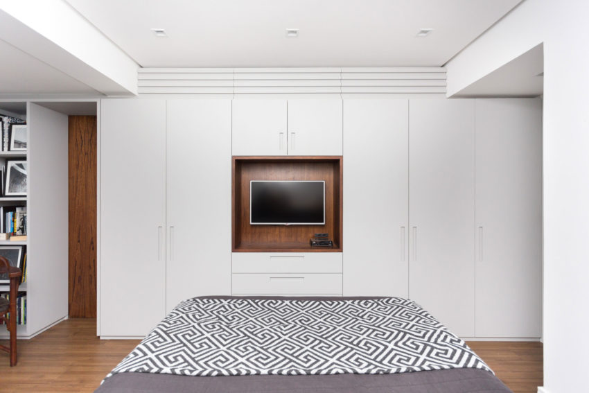 Apartamento Plaza by AMBIDESTRO (25)
