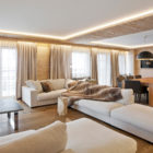 Apartment - Rougemont by Plusdesign (2)