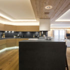 Apartment - Rougemont by Plusdesign (5)