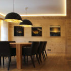 Apartment - Rougemont by Plusdesign (9)