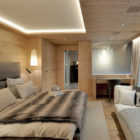 Apartment - Rougemont by Plusdesign (10)