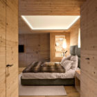 Apartment - Rougemont by Plusdesign (12)