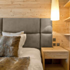 Apartment - Rougemont by Plusdesign (14)