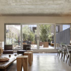 Apartment in Barcelona by GCA Architects (9)