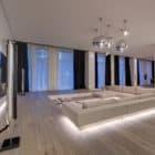 Art Loft at Yoo Berlin by Philippe Starck (1)