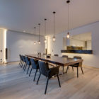 Art Loft at Yoo Berlin by Philippe Starck (9)