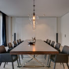 Art Loft at Yoo Berlin by Philippe Starck (10)