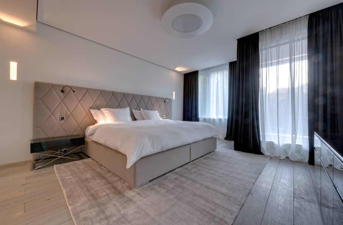 Art Loft at Yoo Berlin by Philippe Starck (14)