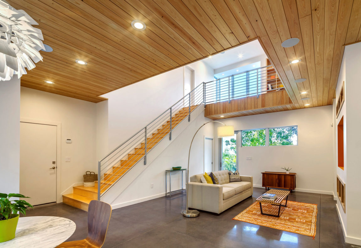 Bougainvillea House by Traction Architecture (5)