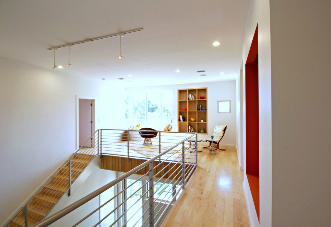 Bougainvillea House by Traction Architecture (7)