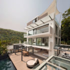 Casa Bosques by Original Vision (2)