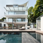 Casa Bosques by Original Vision (3)