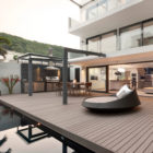 Casa Bosques by Original Vision (4)