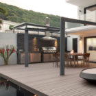 Casa Bosques by Original Vision (5)