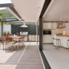 Casa Bosques by Original Vision (6)