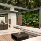Casa Bosques by Original Vision (7)