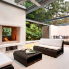Casa Bosques by Original Vision (8)
