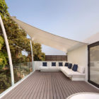 Casa Bosques by Original Vision (9)
