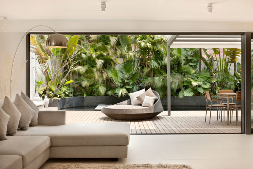 Casa Bosques by Original Vision (10)
