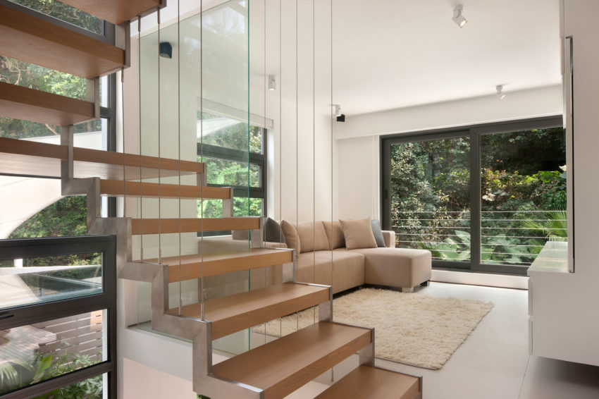 Casa Bosques by Original Vision (14)