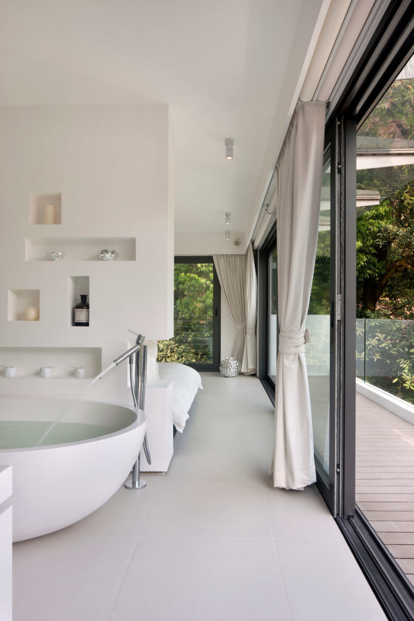 Casa Bosques by Original Vision (19)
